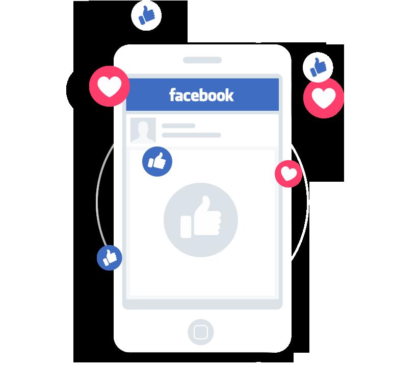 Formation facebook niveau 1