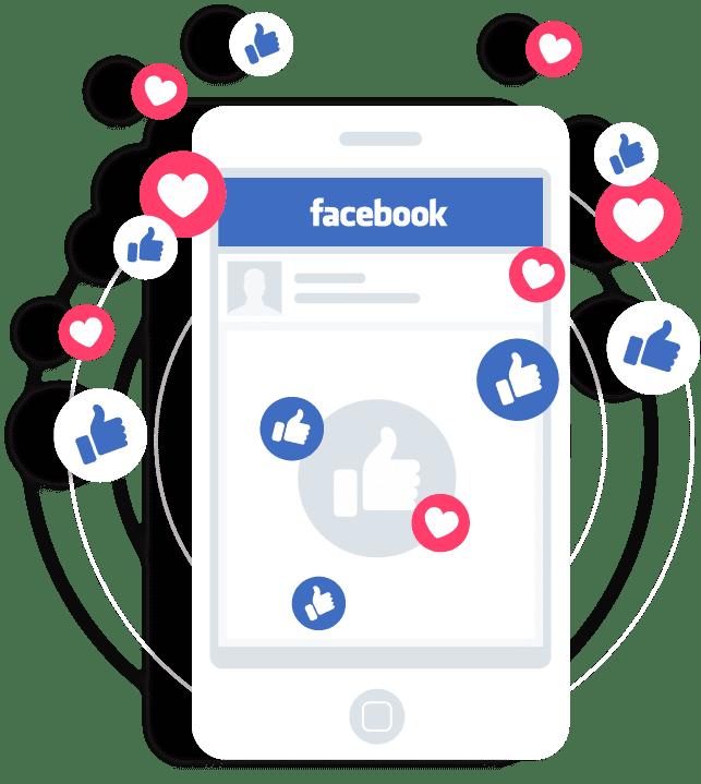 Formation facebook niveau 2