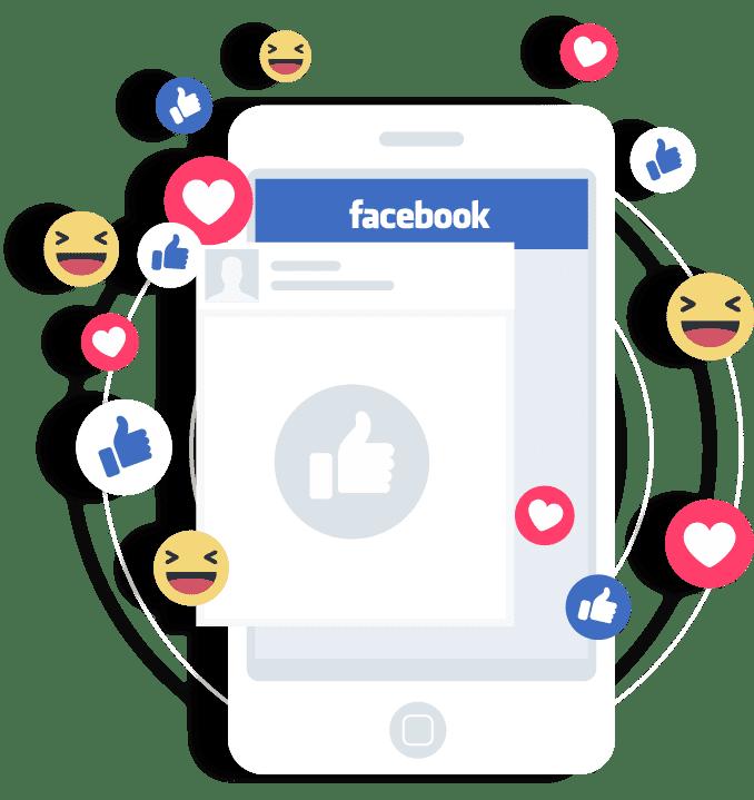 Formation Facebook publicités