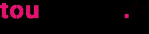 Logo Toustocks.fr - Le magasin des usines avec des articles de grandes marques