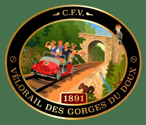logo-vélorail-bronze